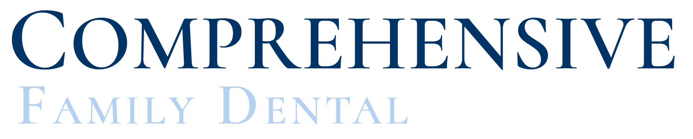 Comprehensive Family Dental logo